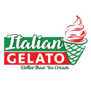 Italian-Gelato