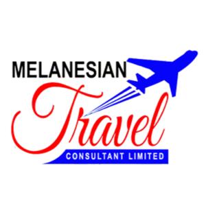 Melanesian-Travel