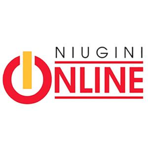 Niugini-Online