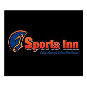Sports-Inn-PNG