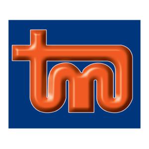Tile-Merchants